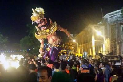 diwali 2019 diwali timing deepavali celebration diwali history - தீபாவளி - பல்வேறு முகம், பல்வேறு கதை
