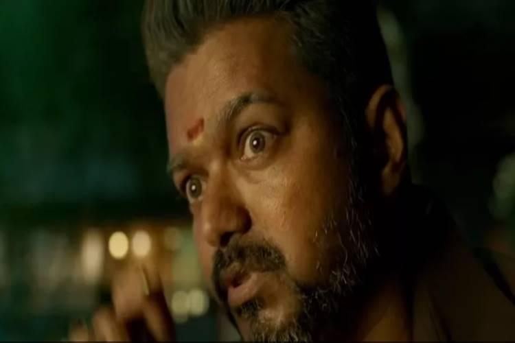 Bigil Movie Review, Bigil Movie Ratings : பிகில் திரைப்படம் விமர்சனம்