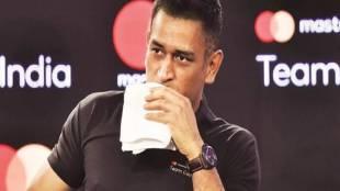 ind vs ban team squad dhoni msk prasad bcci - 'தோனியை கடந்து சென்றுவிட்டோம்' - அல்மோஸ்ட் தோனி கரியருக்கு ஃபுல் ஸ்டாப் வைத்த பிசிசிஐ
