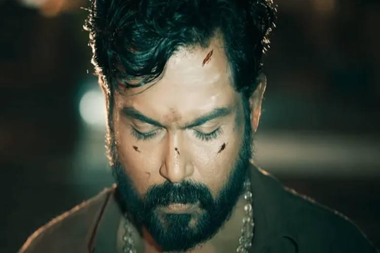 kaithi box office report karthi's kaithi collection sr prabhu - Kaithi Box Office Report : கைதியா இருந்தாலும் மிரட்டுறான் யா.... 3 நாள் வசூல் நிலவரம்