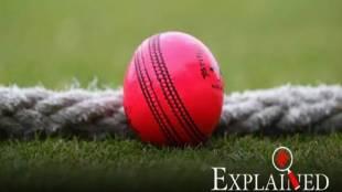 ind vs ban day night test kolkata pink ball cricket - பகல்/இரவு டெஸ்ட் : அந்திப் பொழுது... அதிக அரக்கு.... அதிக ஸ்விங் - சவாலை எதிர்நோக்கி இந்தியா!
