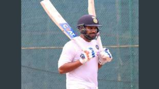 Ind vs SA first test match india playing xi announced - நோ ரிஷப் பண்ட்! தென்னாப்பிரிக்காவுக்கு எதிரான முதல் டெஸ்ட் - இந்திய அணி அறிவிப்பு