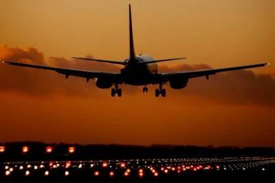 Trichy Doctor detained at Bengaluru airport for sexually harassing air hostess - விமான பணிப்பெண்ணிடம் பாலியல் அத்துமீறல் - திருச்சியைச் சேர்ந்த மருத்துவர் பெங்களூருவில் கைது
