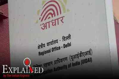 aadhaar linking, aadhaar social media linking, aadhaar, facebook, facebook aadhaar linking, supreme court aadhaar linking,சமூக ஊடகங்கள், ஆதார், ஃபேஸ்புக், டுவிட்டர், வாட்ஸ்அப், உச்ச நீதிமன்றம், supreme court aadhaar social media case, social media rules, social media rules, new social media rules