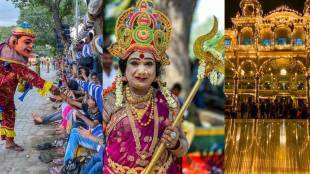 Apple iPhone 11 pro max camera specifications mysore dussehra festival