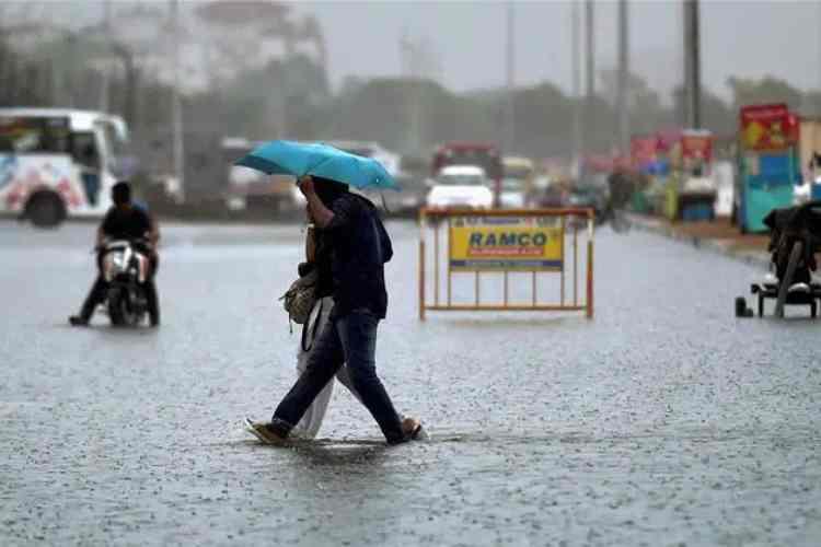 Weather, Weather chennai, Weather chennai today, Weather forecast chennai, Weather news in tamil, Weather In Tamil Nadu, Weather report today,வெதர்மேன் ரிப்போர்ட், பிரதீப் ஜான், சென்னை வானிலை முன்னறிவிப்பு, மழைபொழிவு, கனமழை, Weather man tamil nadu, Chennai weather, erode weather history, kea weather satellite imagery, ooty weather today live