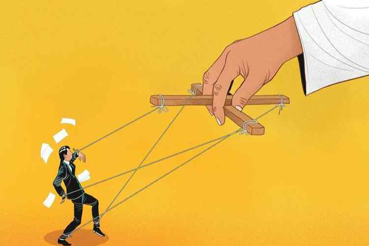 indian economy, economic slowdown, civil service reform, The steel frame has become a cage, இந்திய பொருளாதார மந்தநிலை, இந்திய பொருளாதாரம், A $10-trillion economy needs india, needs deep civil service reform, A $5-trillion economy of india