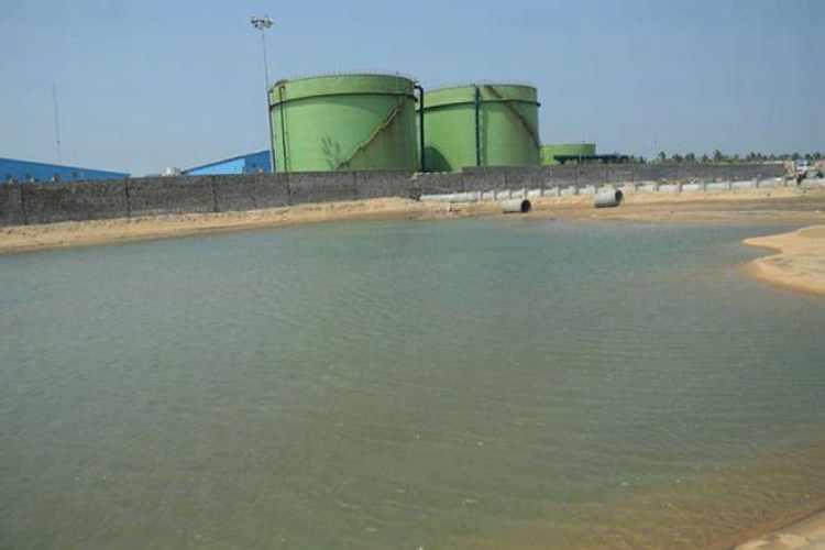 chennai, chennai sea water, sea water desalination, nemmeli, minjur, Desalination plant,Nemmeli,Metrowater,South Chennai,Chennai water crisis