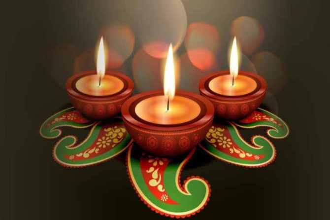 diwali, celebration, naragasuran, Bhagwan Krishnar, new clothes, fireworks, light festival, amavasya, diwali 2019