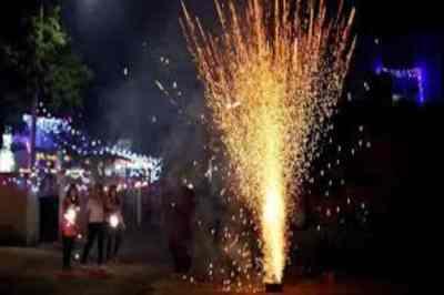 diwali 2019, Diwali leave announced, diwali festival leave announced by TN Govt, Diwali leave in Tamil Nadu, Diwali leave in Tamilnadu government, தீபாவளி விடுமுறை, தமிழக அரசு அறிவிப்பு, மூன்று நாள் திபாவளி விடுமுறை, Diwali festival, Diwali leave in saturday sunday monday in Tamilnadu, diwali 2019 calendar, diwali 2019 india, dussehra and diwali 2019, diwali 2019 holidays, Tamilnadu Government