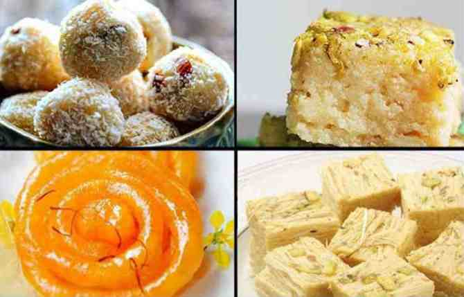 Diwali, Diwali snacks in tamil, Diwali sweets in tamil, தீபாவளி