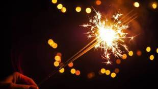 Diwali 2019 festivals of Indian culture, tradition and heritage , தீபாவளி வாழ்த்துகள், தீபாவளி, தீபாவளி செய்திகள்,