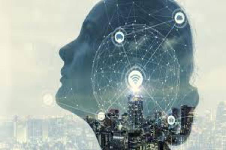 CBSE teacher handbook for artifical Intelligence - AI curriculium integrated in all Class subjects