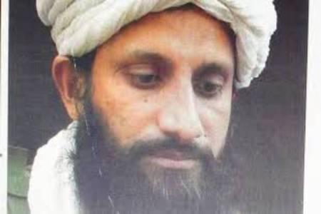 Omar alias Sanaul Haq dies: al-Qaeda in the Indian subcontinent dies