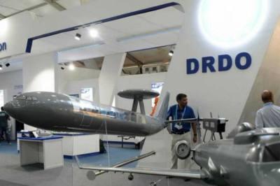 drdo recruitment 2019, DRDO Recruitment, DRDO Jobs