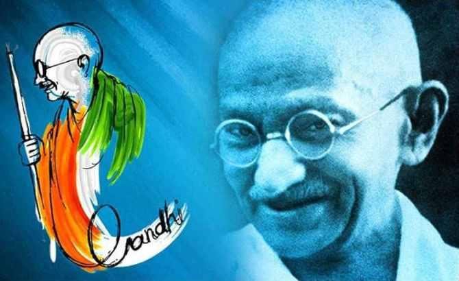 gandhi jayanti, gandhi ji, october 2, mahatma gandhi quotes, gandhi quotes, காந்தி ஜெயந்தி