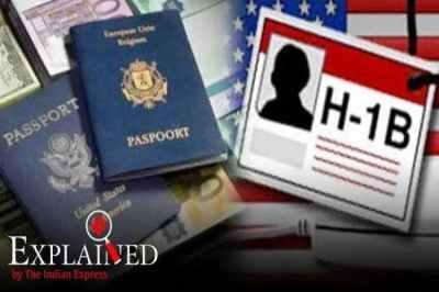 h1b visa, h1b visa application, h1b visa status, h1b visa to us, h1b visa cap, us visa, us visa news, h1b visa news, trump h1b visa