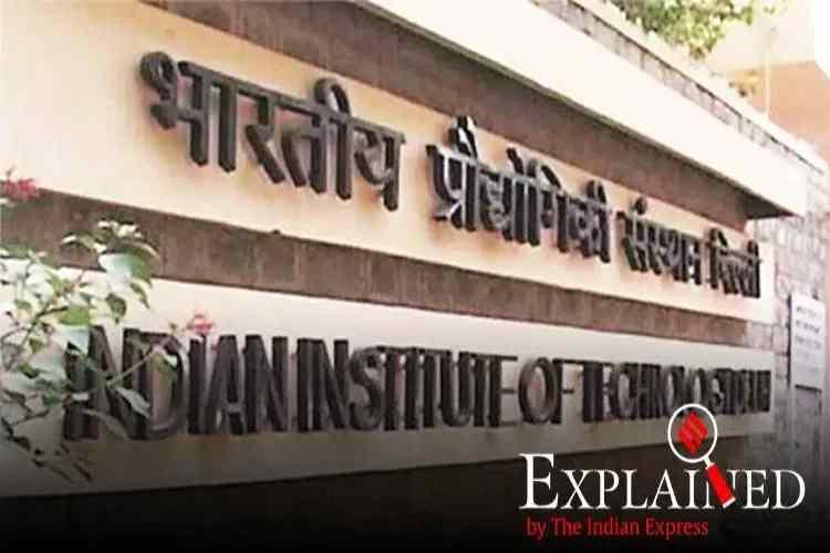 indian colleges global ranking, iits india college, பல்கலைக்கழகங்களின் தரவரிசைப் பட்டியல், ஐ.ஐ.டி மும்பை, ஐ.ஐ.டி சென்னை, iit delhi, iit bombay, university of hyderabad, university of delhi, iit madras