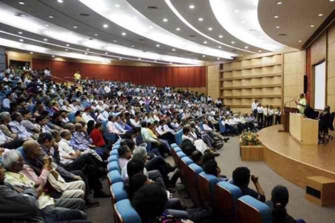 IT jobs in Tamilnadu, campus placements in Tamilnadu Engineering Colleges