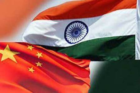 Modi Xi Informal Summit talks : bilateral relationship between india and China , India China in 21 century relationship