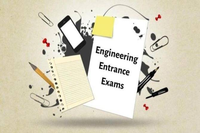 entrance-exams-other-than-jee-mains-upeseat-viteee-aeee-met-lpunest-be-best-campus-job-placement-entranece-exam