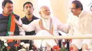 Maharashtra assembly election, Shiv Sena Why so many rallies by Modi-Shah, if there's no opposition?, மகாராஷ்டிரா தேர்தல், சிவசேனா, மோடி - அமித்ஷா கூட்டம், Why so many rallies, Modi - Amit Shah, Devendra Fadnavis, Shiv Sena, Aaditya Thackeray