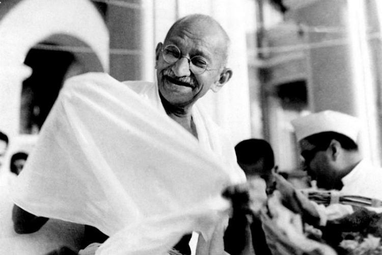gandhi jayanti, gandhi jayanti 2019, mahatma gandhi, 150 birth anniversarry mahatma ganhdi, swachh bharat mission, swachh bharat campaign, open defecation, open defecation india