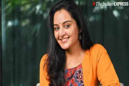 manju warrier, shrikumar menon, manju warrier life threaten, manju warrier death threat, odiyan director, dileep manju warrier, shrikumar menon director, manju warrier asuran