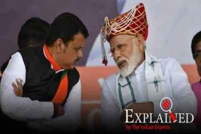 maharashtra legislative assembly election results 2019, bjp maharashtra results, maharashtra results, maharashtra news, mumbai results, bjp in maharashtra, maharashtra cm