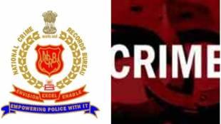NCRB report on crime rate, NCRB report 2019, NCRB report 2016, NCRB report 2017, NCRB report on crime rate, SC ST act, POCSO, தேசிய குற்ற ஆவணக் காப்பகம், என்.சி.ஆர்.பி, தமிழ்நாடு, தமிழகத்தில் குற்ற வழக்குகள் குறைவு, என்.சி.ஆர்.பி அறிக்கை 2017, crime rate against children, Tamilnadu, Uttar Pradesh, Bihar, Maharashtra, Assam, crime rate decreased in Tamil Nadu, NCRB