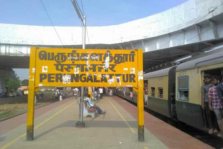 indian railways,train,railway station,delhi railway station,mumbai railway station,chennai railway station,cleanest and dirtiest railway station,railways,railways news,livemint,swachh bharat