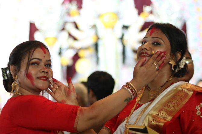 vijayadasami wishes in tamil