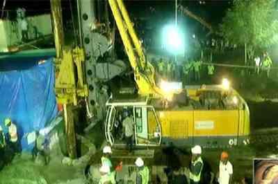 Trichy Nadukattupatti Sujith Wilson Rescue operation live updates, Sujith photos, Pray for sujith, Sujith Manapparai, Sujith images,save surjith, surjith, சுர்ஜித், சுர்ஜித் மீட்புபணி, Sujith lastest news, Sujith latest news, Sujith Latest news, Sujith Rescue, சுஜித், திருச்சி செய்திகள், இன்றைய செய்திகள், முக்கிய செய்திகள், தமிழ் செய்திகள், சுஜித், சுஜித் திருச்சி, நடுக்காட்டுப்பட்டி, முக்கிய செய்திகள், Trichy news, Tamil News, Tamil Nadu news, Trichy Nadukatuupatti, Sujith Wilson, Rescue live,manapparai rock structure