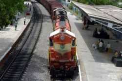 rrb jobs, rrb recruitment