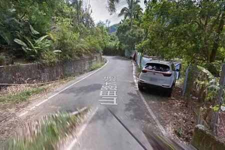 google street view camera, google street view camera captures naked couples in a car, google street view, google, google maps, taichung, trending, indian express news