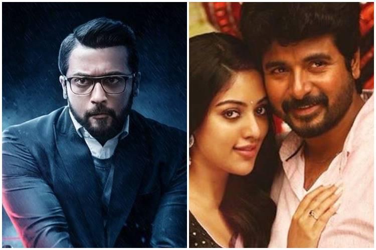 tamil movie, tamilrockers, tamilrockers 2019 tamil movie download, tamilrockers 2019, tamilrockers 2019 movies