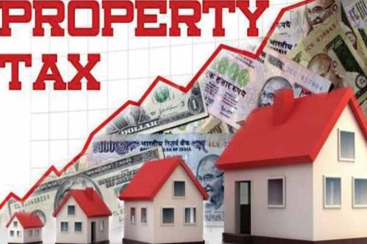 Chennai,property tax,apartments, lift, parking, Greater Chennai Corporation,civic problems in chennai,civic issues in chennai,chennai civic news,chennai civic issues