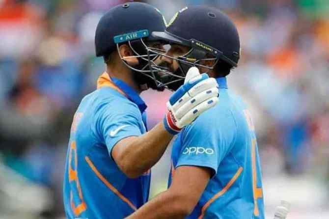 india vs bangladesh, india vs bangladesh squad, india squad for bangladesh t20 series, india squad for bangladesh series 2019, india squad for ban t20 series, india vs bangladesh t20 squad 2019, இந்தியா vs பங்களாதேஷ் கிரிக்கெட், இந்திய டி20 அணி அறிவிப்பு, இந்திய டெஸ்ட் அணி அறிவிப்பு, விராட் கோலி, ரோஹித் சர்மா, india t20 squad for ban series 2019, india squad for ban series 2019, india vs bangladesh t20, india vs bangladesh schedule, india vs bangladesh 2019 schedule, india player name for bangladesh