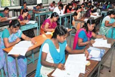 TN TRB PG Assistant results 2019,TN Post Graduate Assistants recruitment result,Teachers Recruitment Board Chennai,Teachers Recruitment Board,Physical Education Directors Grade-I result,certificate verification