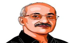Citizenship Amendment Bill (CAB) and national NRC BJP political agenda