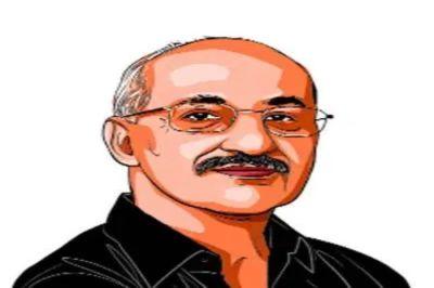 Harsh Mander Writes:  குடியுரிமைச் சட்டத் திருத்த மசோதா இஸ்லாம் மக்களின் வாழ்வைக் கேள்விக்குறியாக்கும்