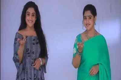 பிக்பாஸ் நிகழ்ச்சியைக் கலக்கிய வனிதா விஜயகுமார்; இனி சன் டிவியில் கலக்கப் போகிறார்
