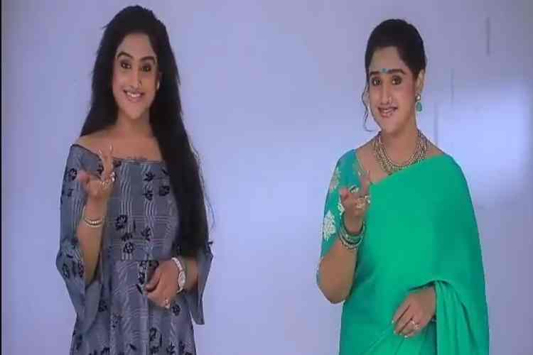 bigg boss season 3, vanitha vijayakumar, vanitha vijayakumar, sun tv vanitha vijayakumar, chandralekha serial, vanitha vijayakumar serial, bigg boss vanitha vijayakumar acting in tv serial,வனிதா விஜயகுமார், சன் டிவியி வனிதா விஜயகுமார், vanitha vijaykumar tv serial, bigg boss vanitha vijayakumar, vanitha, vanitha sun tv, vanitha vijay tv