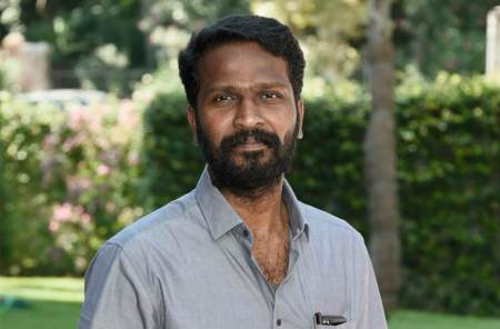vetrimaaran next with elred kumar