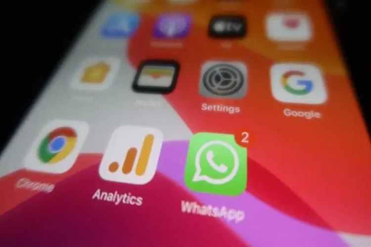whatsapp, whatsapp spying, whatsapp india, israeli spyware used to spy on indian journalists, pegasus spied on indians, pegasus targeted indians, indian accounts hacked, israel spyware pegasus