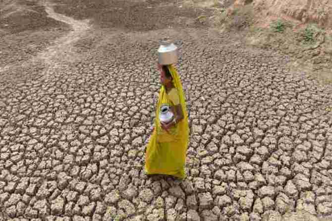 Water, scarcity, bathing, household usage, ,conservation,tips