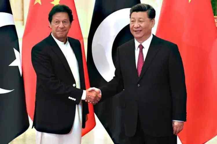 xi jinping, china president xi jinping, PM Modi and xi Jinping meet coming week, imran khan, சீன அதிபர் ஜீ ஜின்பிங், பிரதமர் மோடி, காஷ்மீர் பிரச்னை, இம்ரான் கான்,pakistan, kashmir, china pakistan, narendra modi, india news, pakistan news, china news, kashmir news, world news