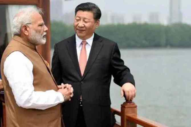 modi xi meeting, PM Modi China president Xi Jinping meet, narendra modi xi jinping meeting, பிரதமர் மோடி, சீன அதிபர் ஜீ ஜின்பிங் சந்திப்பு, மாமல்லபுரம், சென்னை, xi meeting at mahabalipuram, mahabalipuram, india china relations, india china on kashmir
