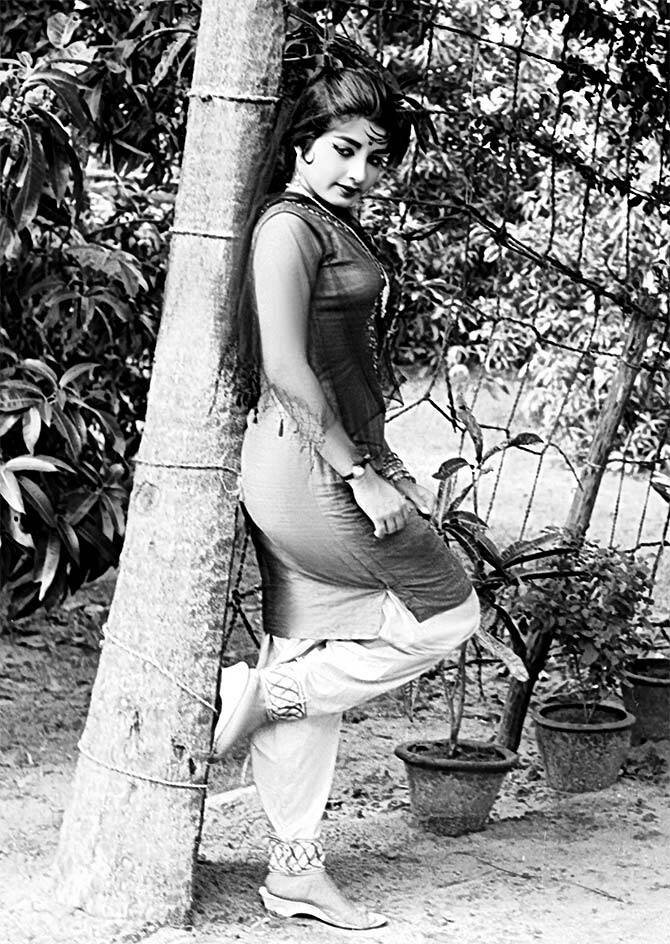 tamil celebrities rare images