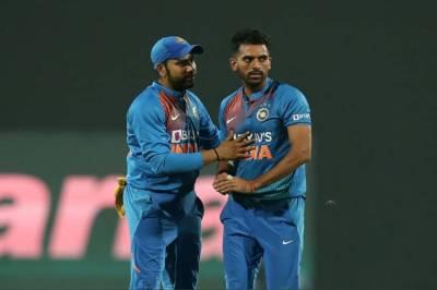 ind vs ban 3rd t20 shreyas iyer rishabh pant - இந்திய அணியின் 2 கேள்விகளுக்கு வங்கதே தொடர் பதில் வந்தாச்சு - ஆனால்....
